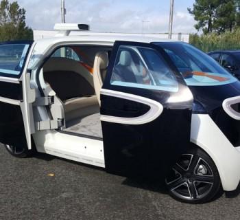 link-go-voiture-autonome-akka