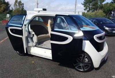 voiture autonome tesla mercedes audi renault bmw. Black Bedroom Furniture Sets. Home Design Ideas