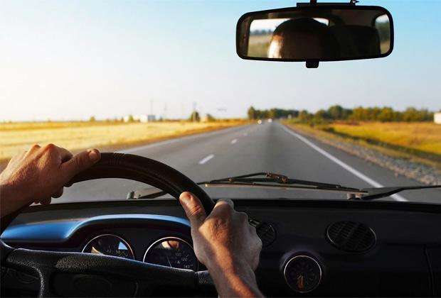 voiture-autonome-glas-conducteur