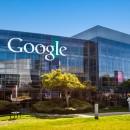 Google, Mountain View