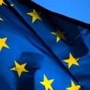 Législation européenne : voiture autonome