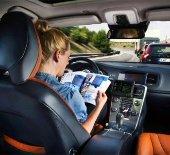 le prix des voitures sans chauffeur va baisser drastiquement. Black Bedroom Furniture Sets. Home Design Ideas