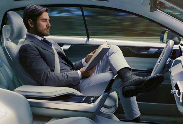 voiture autonome google car apple car tesla uber. Black Bedroom Furniture Sets. Home Design Ideas